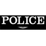 معرفی برند پلیس